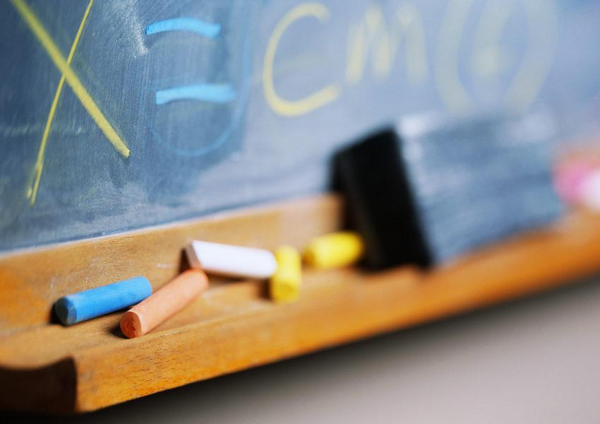 Special Education in Ireland's Secondary Schools