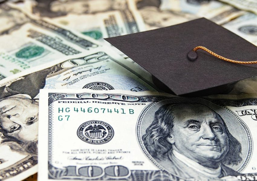 Financial Responsibility and Student Credit Cards