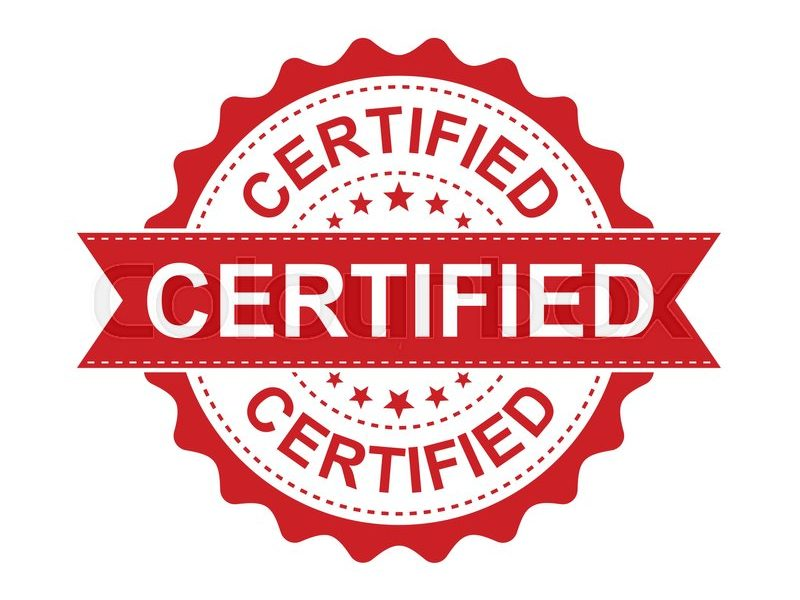 How to Convince Your Employer to Fund Your BA Certification