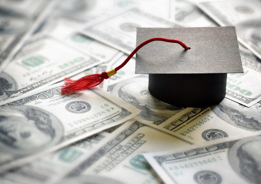 SkillsFuture Credit - A Great Way To Step Up An Individual's Career