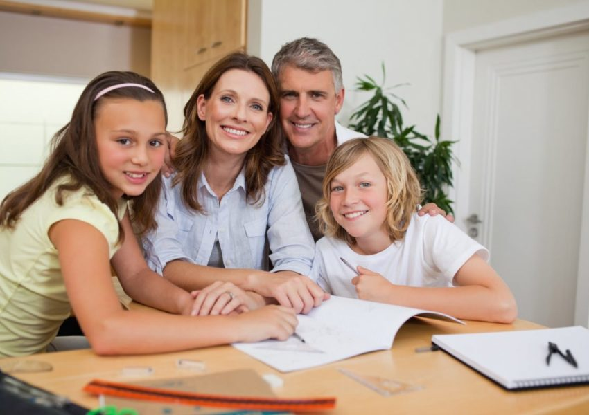Why Hire a Private Home Tutor For Your Child?