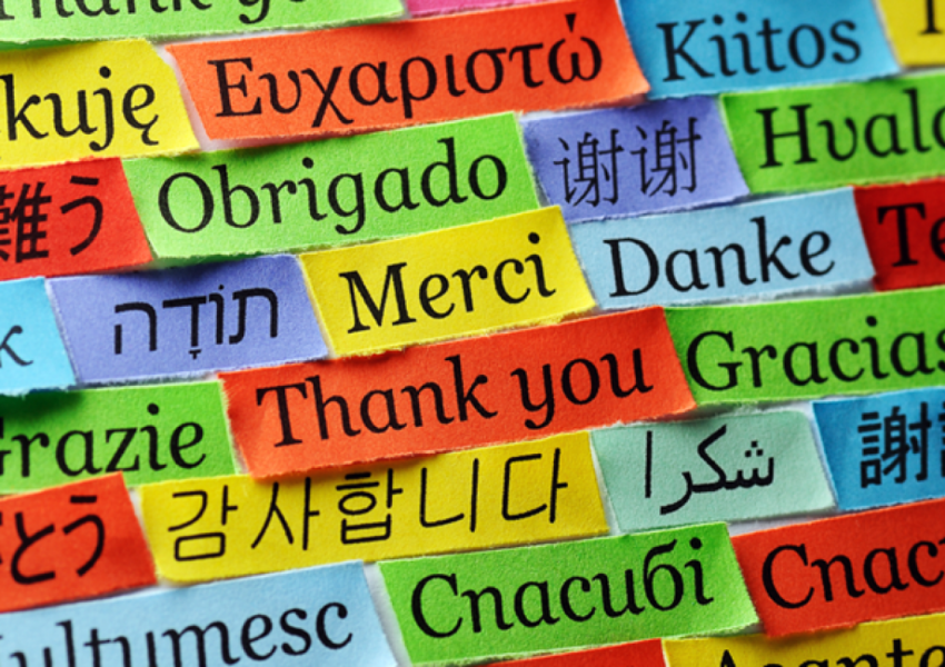 Why it is Important to Have a Good Document Translation?